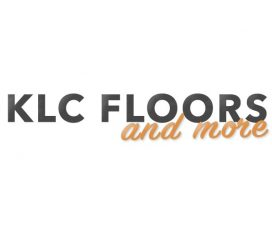 KLC Floors & More