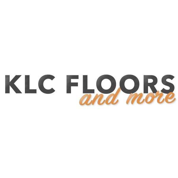 KLC Floors & More