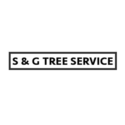 S & G Tree Service