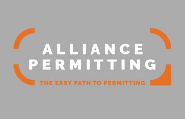 Alliance Permitting