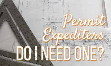 Do I Need A Permit Expediter?